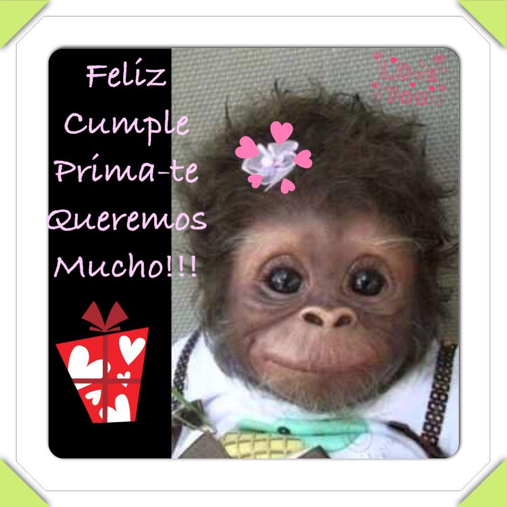 Birthday Wishes, Happy Birthday