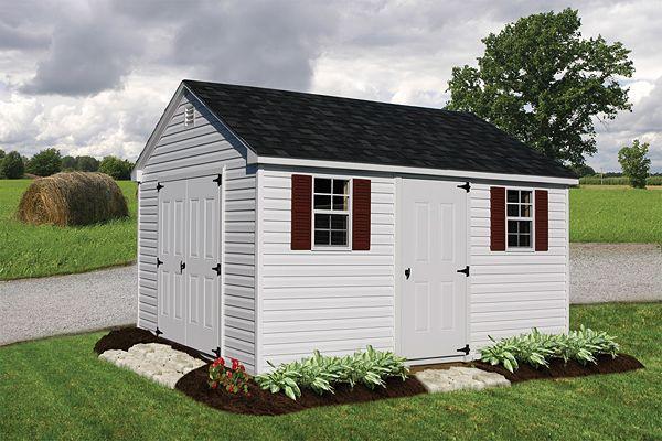 backyard-a-frame03.jpg 600×400 pixels