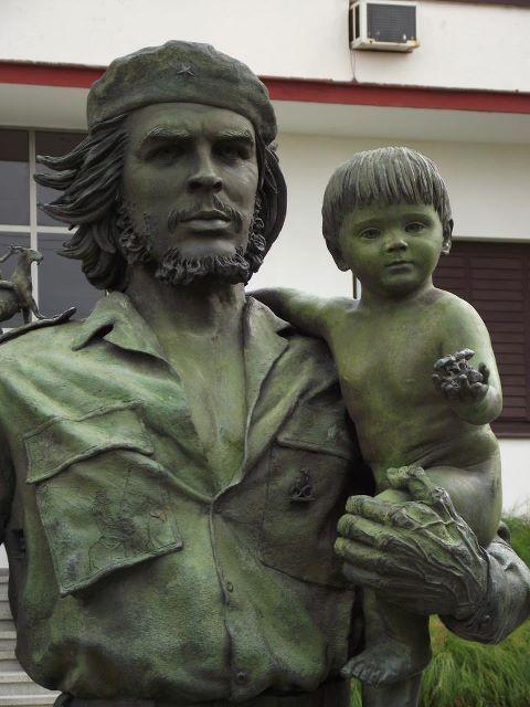 Dr. Che Guevara Statue #cheguevara Dr. Che Guevara Statue #cheguevara Dr. Che Guevara Statue #cheguevara Dr. Che Guevara Statue #cheguevara