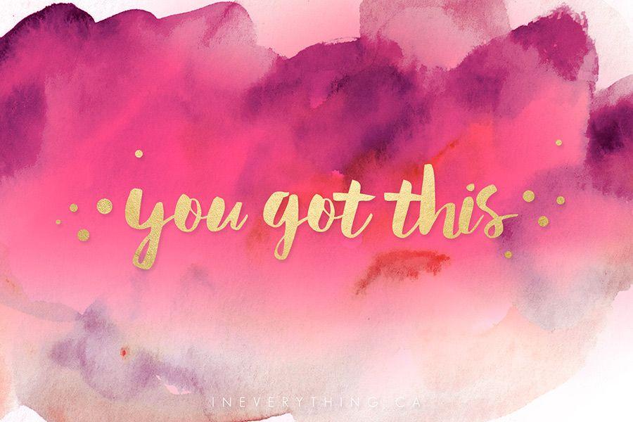 Hustle Hard Girl Wallpaper Desktop Wallpapers 10 Spring Picks Hecticophilia