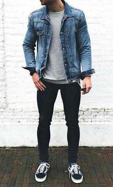 jcrew mens style