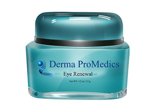 Shape Magazine - Derma ProMedics Anti Wrinkle
