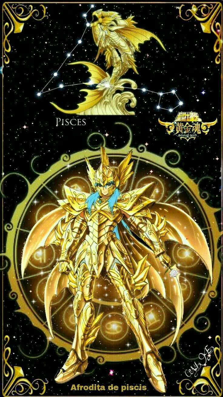 Serigrafias Libra Pin By Anderson De On Cavaleiros Do Zodiaco Pinterest Anime
