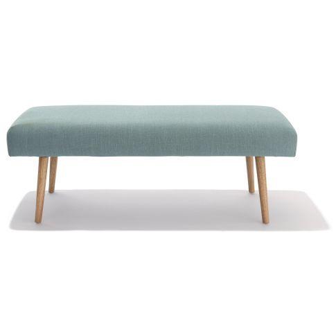 1000 ide tentang polsterbank di pinterest sitzbank esszimmer sitztruhe dan esszimmer sofa. Black Bedroom Furniture Sets. Home Design Ideas