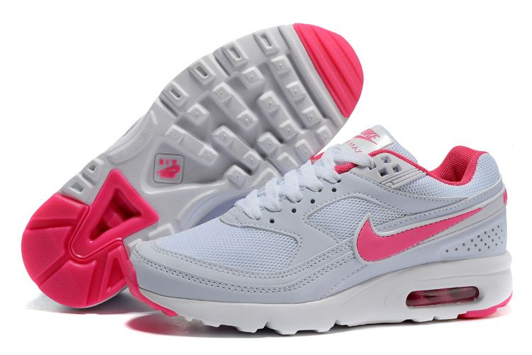 nike free run til salgs, Nike Sportswear AIR MAX THEA