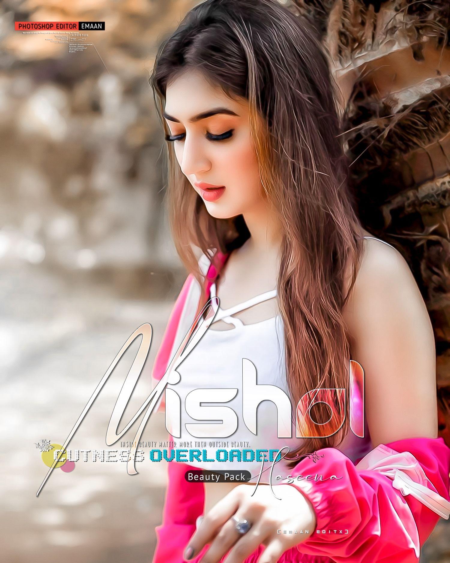 Hot girl wallpaper full hd