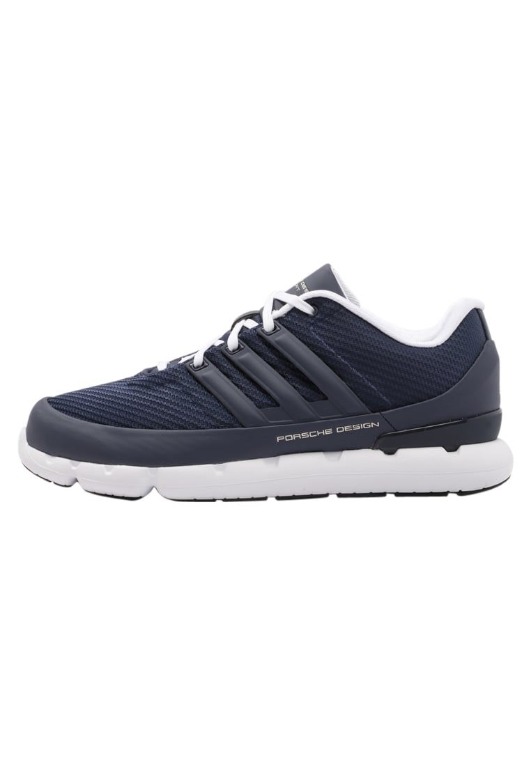 Porsche Design Sport by adidas RUNNING - Zapatillas trace blue/white WZPFj