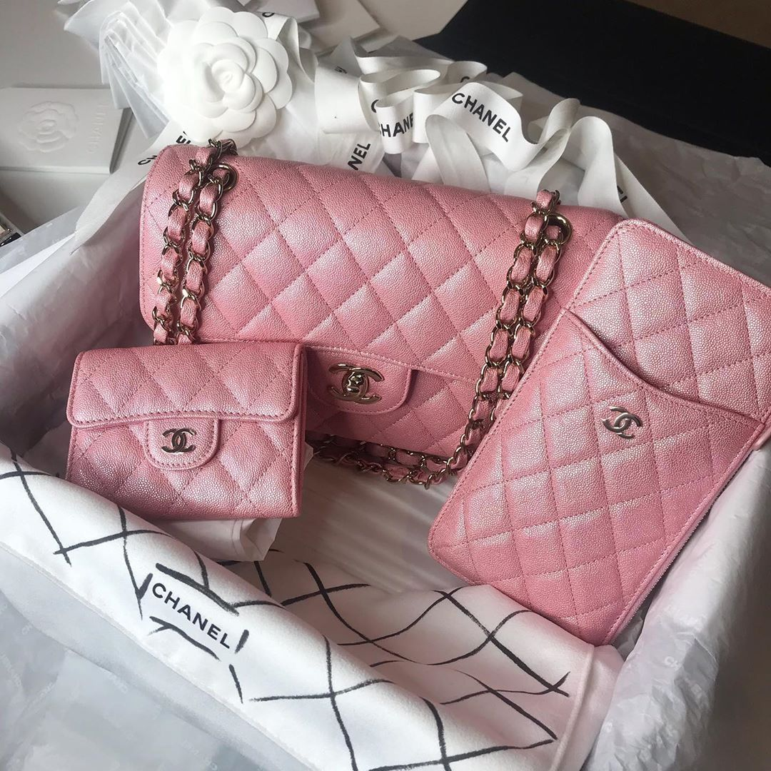 High Quality Replica Handbags Best Fake Designer Bags Designer Handbags Louis Vuitton Bags Designer Bags