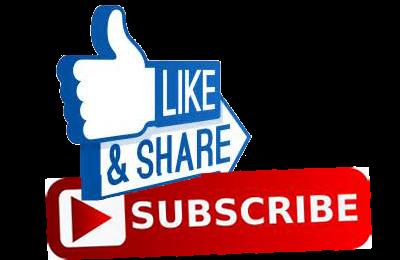 Pin By Mg Twin On Aaaa Youtube Logo Youtube Design Youtube Video Ads