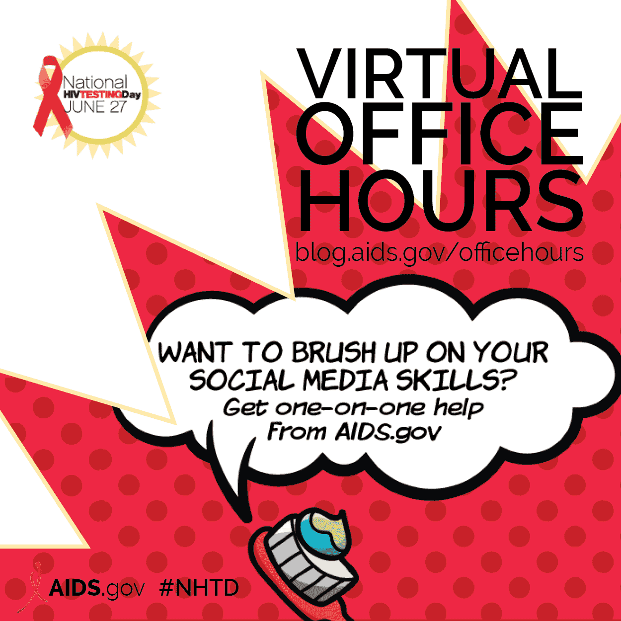 virtual office tools. Want To Extend #HIV Messages For #NHTD And Beyond? Get Free, 1 Virtual Office Tools