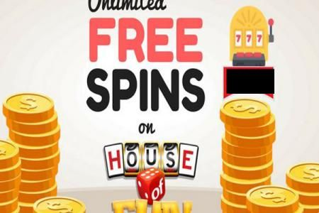 House Of Fun Coin Cheats