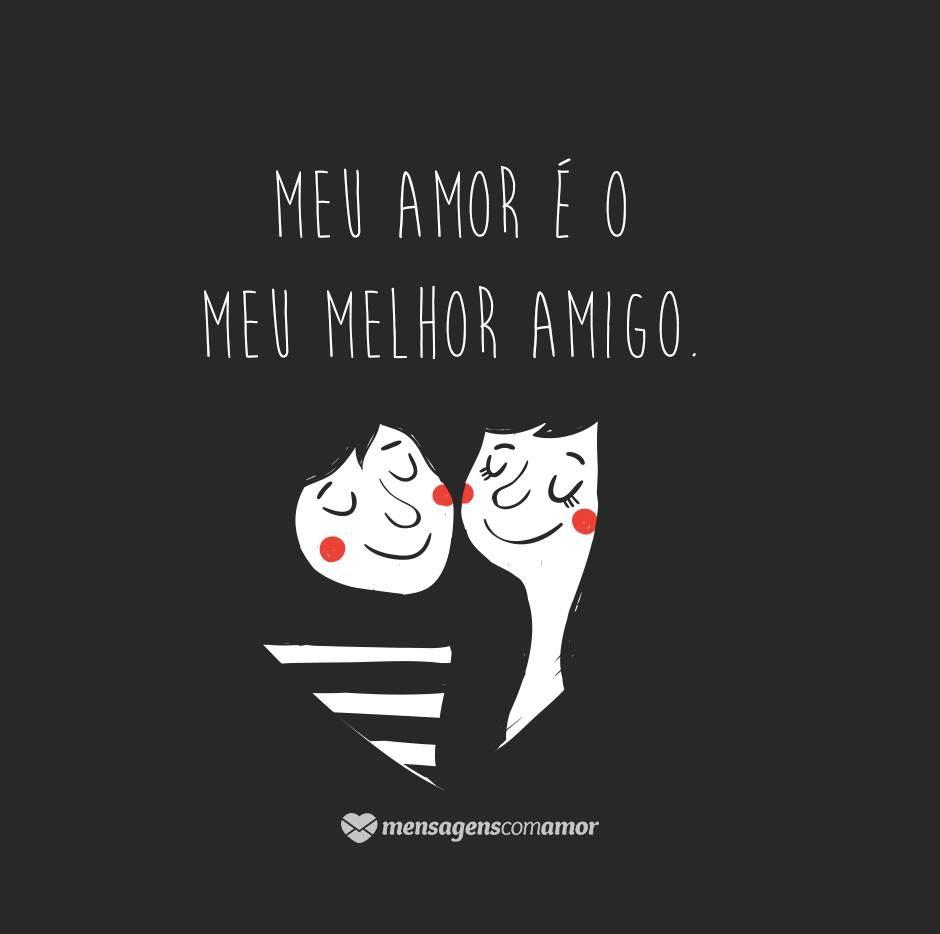 Frases Amor Meu Grande Amor Frase De Amor Marido Frases