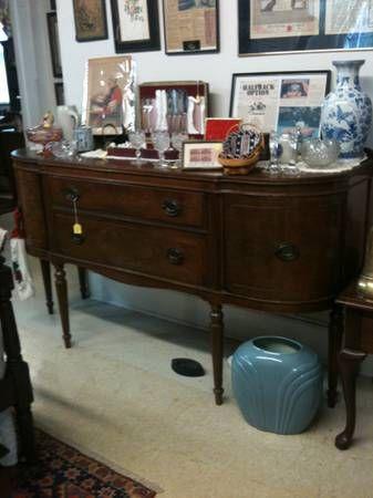 1275 On Craigslist Furniture Home Decor Decor