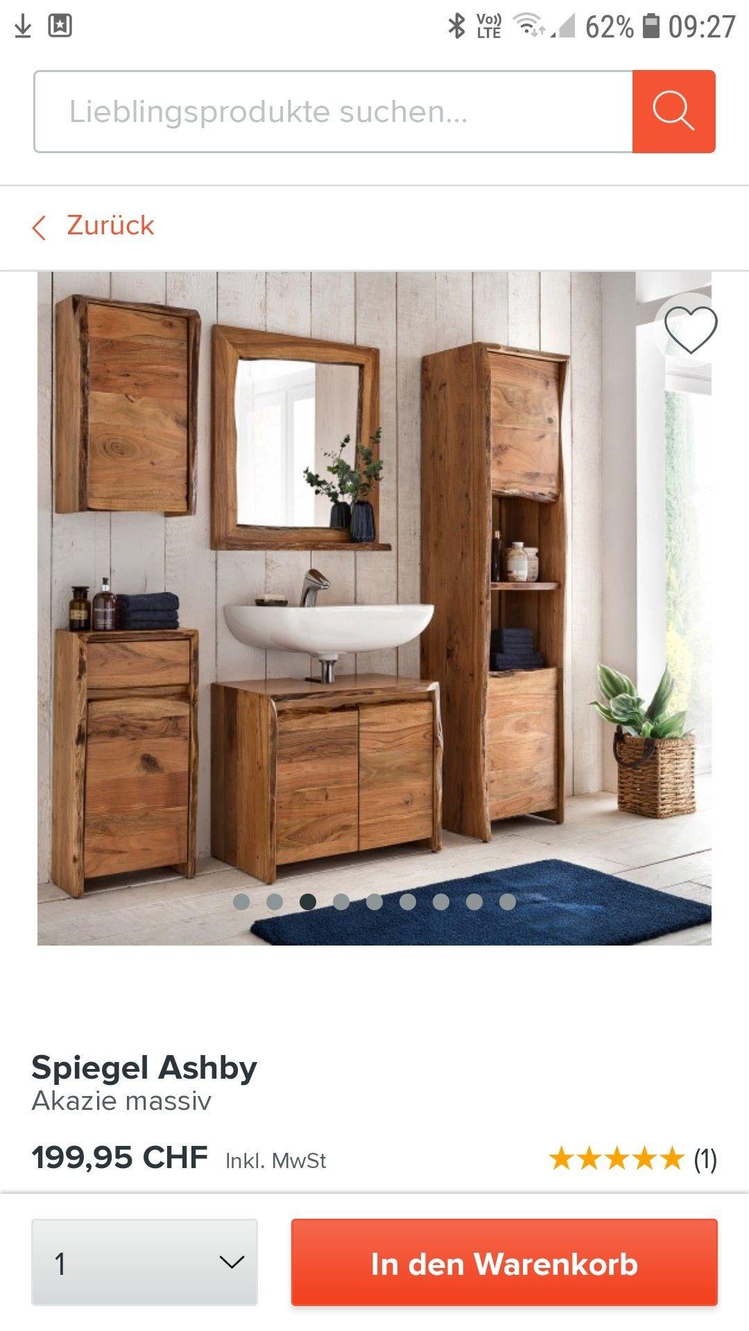 Pin von ame auf Möbel Korb, Produkt, Spiegel