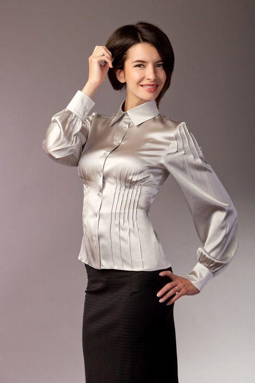 bluzka-iz-sinteticheskoy-tkani-proizvodstvo-bishkek-129505-large.jpg (500×750)