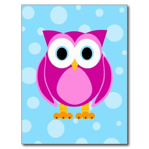 Free Owl Wallpapers: Wallpaper Desktop Free Cartoon Owl Wallpaper