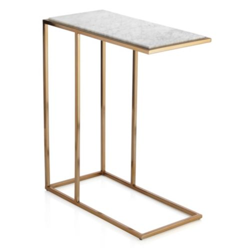 Lawton Sofa Table Products In 2019 Decor Stylish Home
