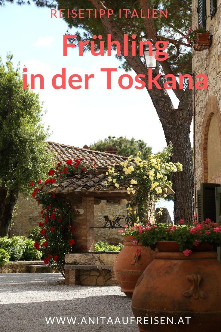Borgo San Felice Wachgekusst In Der Toskana Toskana Ferien Am Meer Und Italien Urlaub