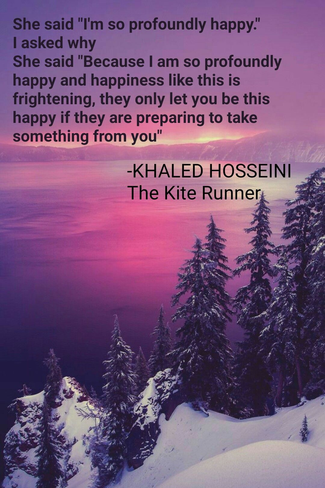 author khaled hosseini the kite runner one of the best quotes from  author khaled hosseini the kite runner one of the best quotes from one of the best