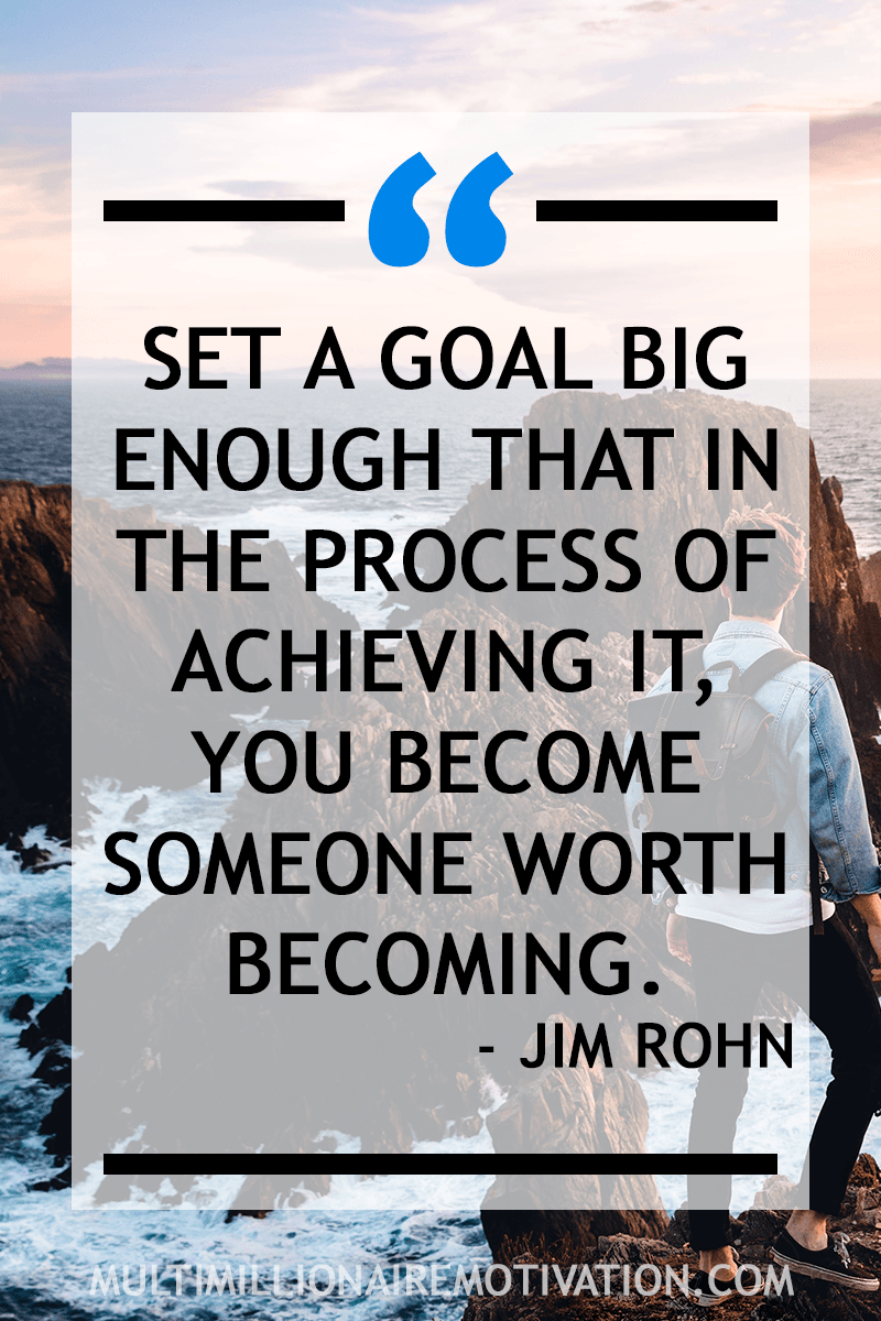 77 Jim Rohn Quotes On Motivation Success And Life Jim Rohn Quotes Personal Development Jim Jim Rohn Quotes Ambition Quotes Motivational Quotes For Success