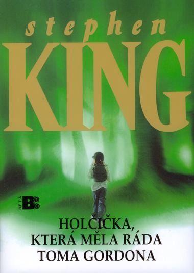 big_holcicka-ktera-mela-rada-toma-gordo-ixM-1135.jpg (380×535)