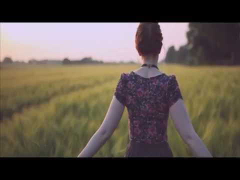 Az Vaghti Umadi Rebeat Feat Isun Youtube Lace Top Women Fashion