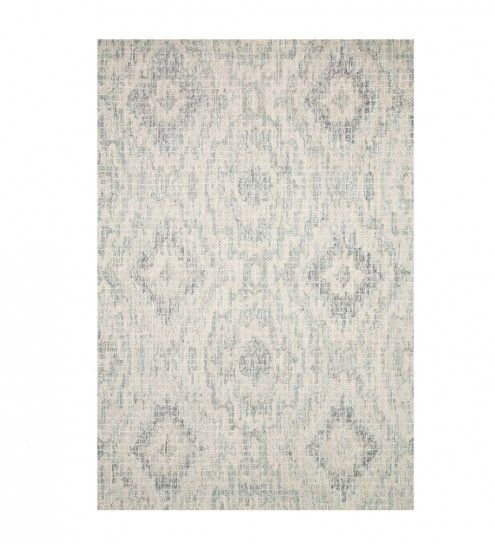 Tatum Rug 8'x10' VivaTerra (With images) Rugs, Rugs on