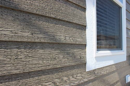 Top 10 Reasons To Buy A Schult Home Architectural Exterior Designs Including Hardie Siding Cedar Siding And Cedar Siding Architecture Exterior Hardie Siding