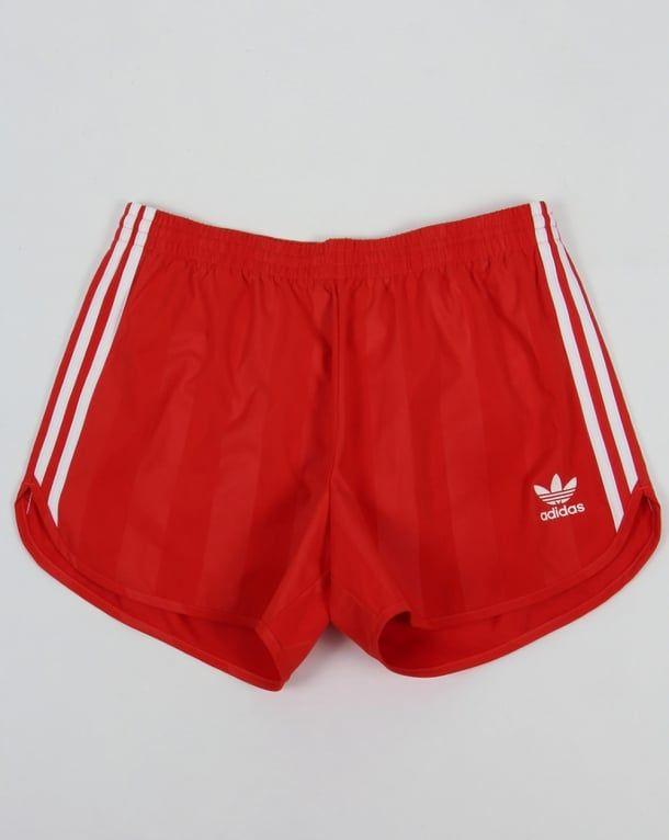 adidas football shorts
