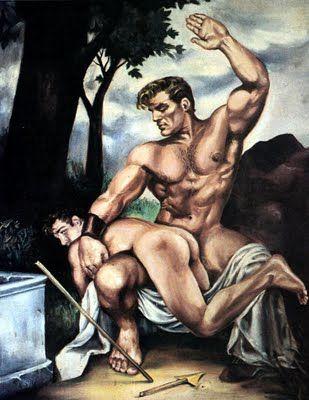 sensuell massage video gay cheap escort stockholm