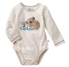 """Résultat de recherche d'images pour """"polar bear baby clothes"""""""