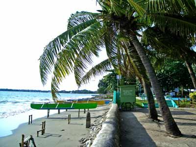 Bali Hai Beach Resort Pinoyresorts Com Beach Resorts Resort Bali Hai