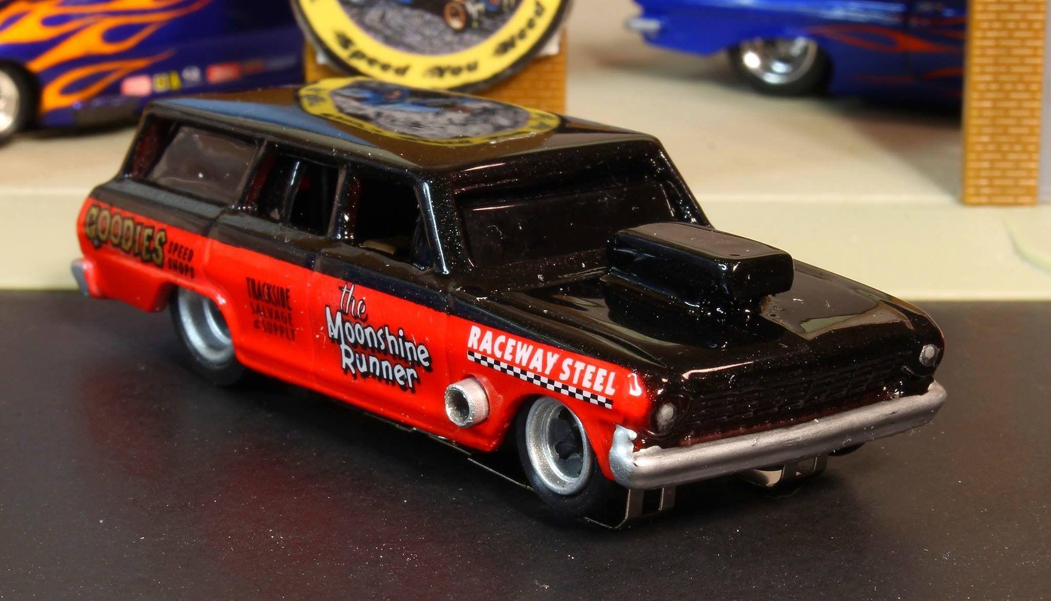 Pin By Dave Kumm On H O Scale Slot Car Drag Racing Slot Cars Ho Slot Cars Car Model