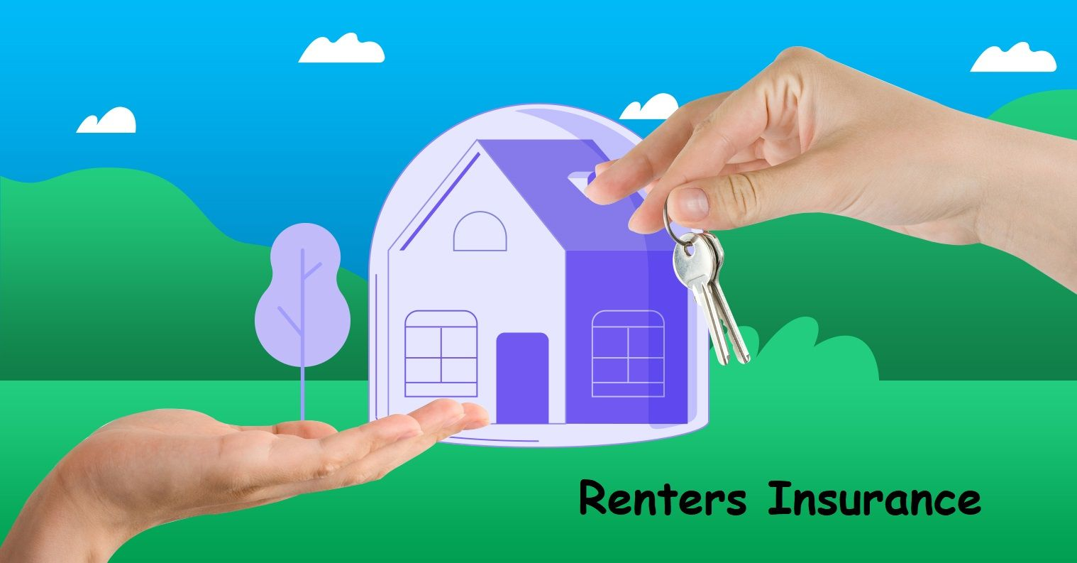 California renters insurance with cheap rates starco