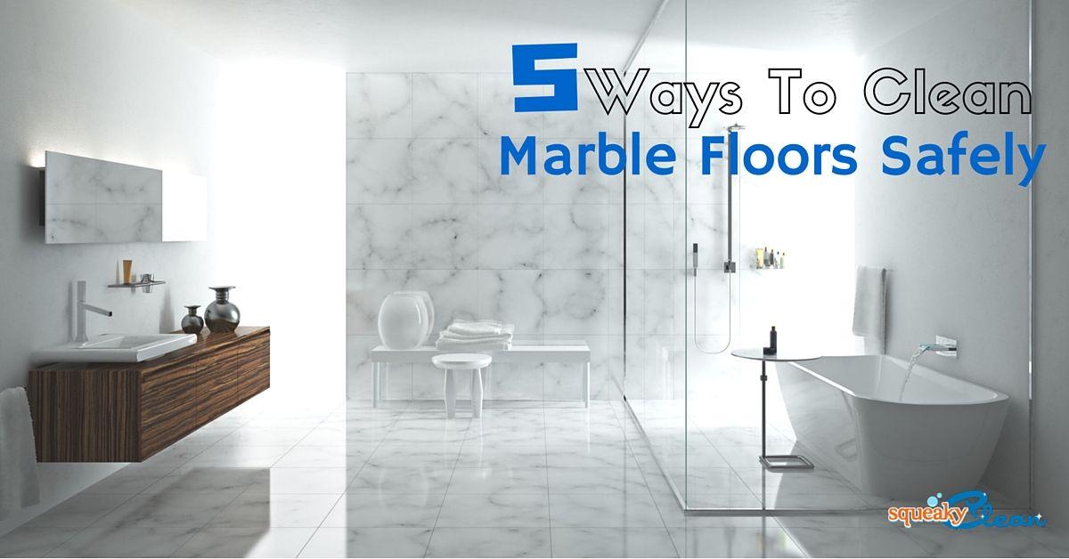 5 ways to clean marble floors safely marble floor flooring