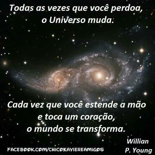 Willian P. Young