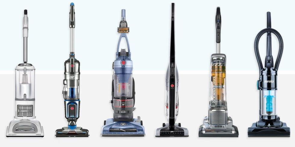 Quickly Remove Dirt And Dust With These Best Selling Vacuum Cleaners Of  2017.