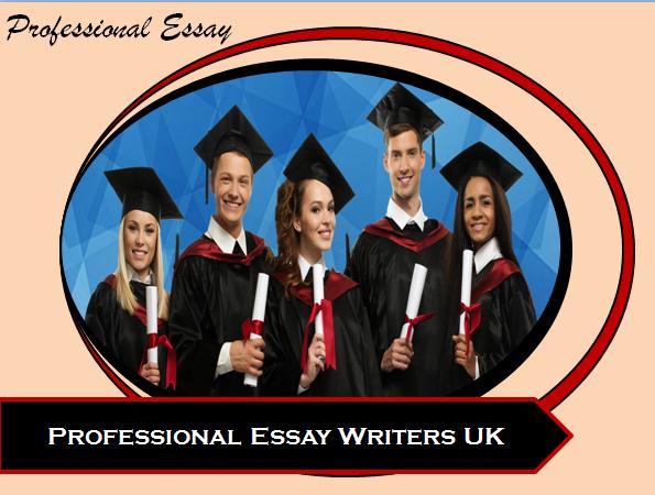 Order essay uk