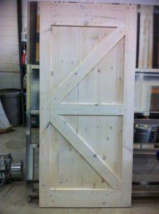 barn doors sliding doors sliding door hardware oakville halton