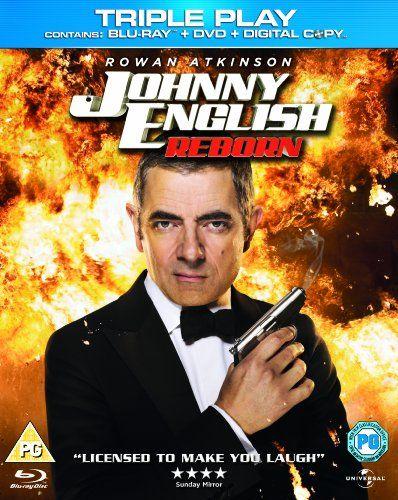 johnny english full movie download worldfree4u