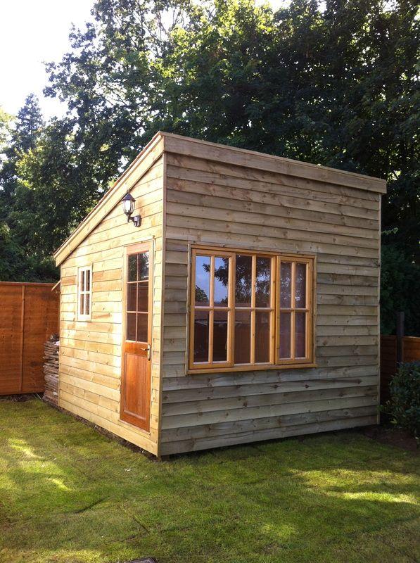 Tiny House Uk Tiny House Off Grid Micro Homes Built