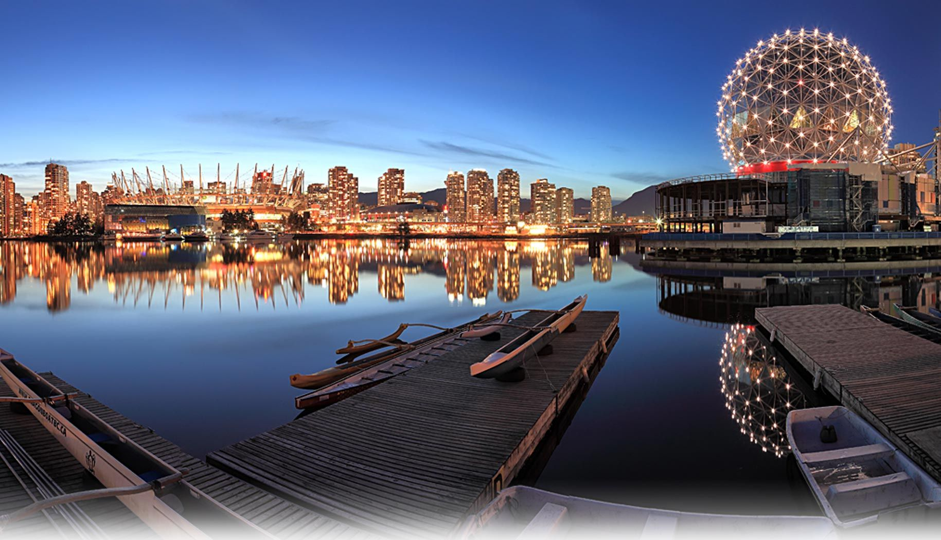 vancouver - Google Search