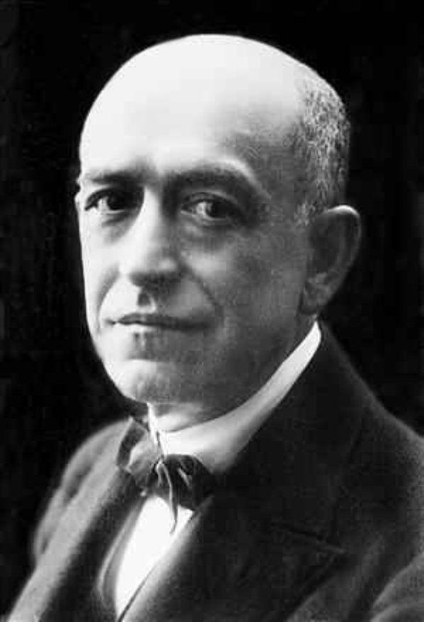 Maurice Ravel - Ernest Ansermet - Ravel - Klavierkonzert für die linke Hand / Klavierkonzert in G-Dur