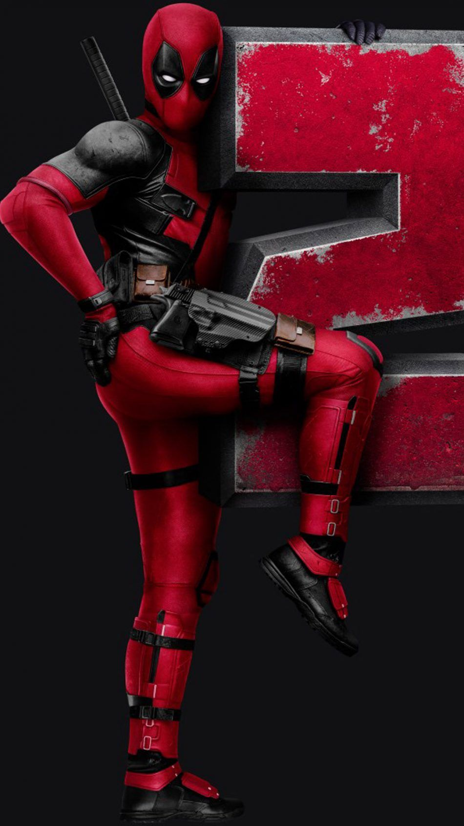 Res 3840x2160 Original Resolution Popular Deadpool