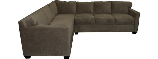 Sofa Sleeper Murdoch Sectionals Custom Sofa Sectional Couch Los Angeles The Sofa Company