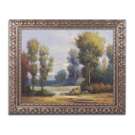 Home Framed Art Painting Frames Framed Wall Art