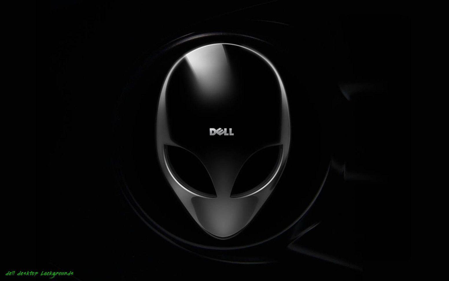 Download Wallpapers Dell 4k 3d Logo Blue Backgroud Dell Logo Besthqwallpapers Com Dell Logo Hd Wallpapers For Laptop Logo Wallpaper Hd