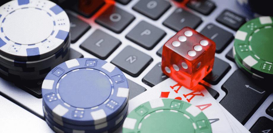 Как создать онлайн казино на сайт где играют в покер в казино