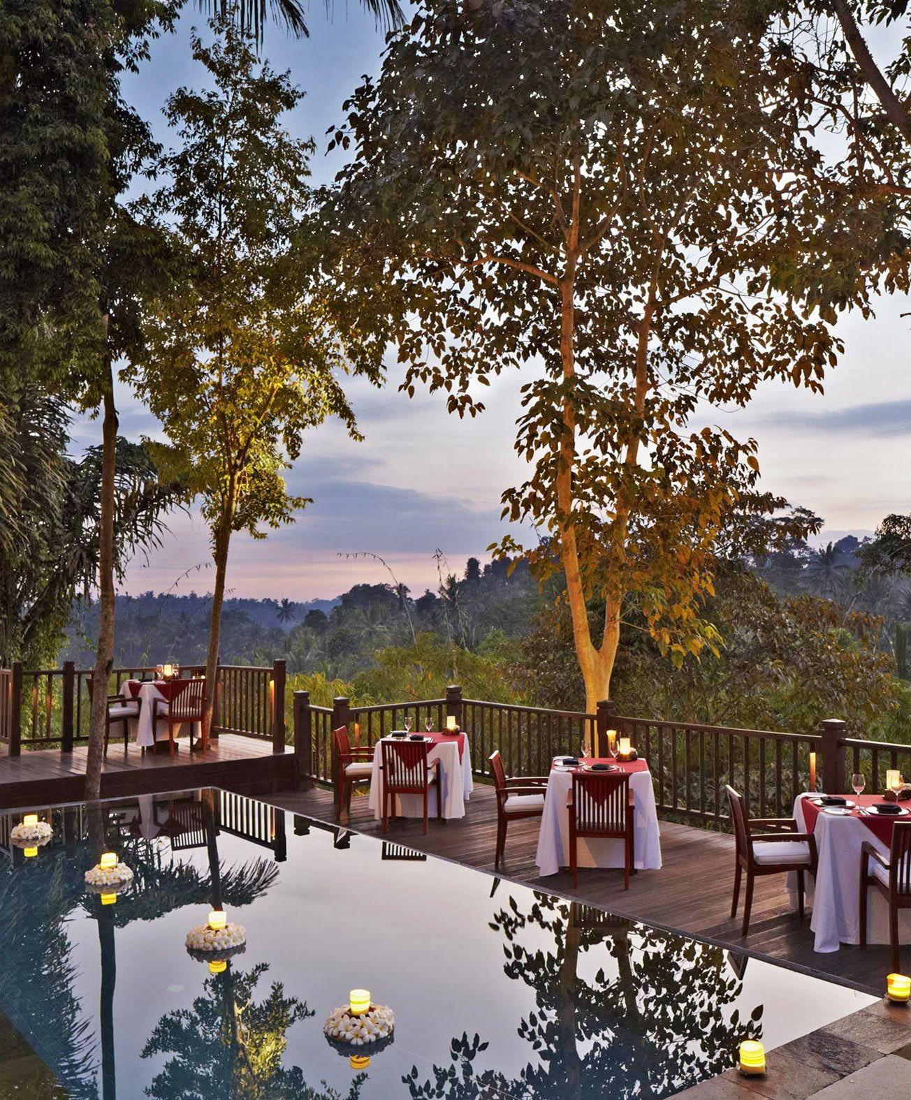 Kayumanis Private Villa Spa Ubud Luxury Hotel Review By Travelplusstyle Ubud Hotels Luxury Hotels Bali Ubud Bali Hotels
