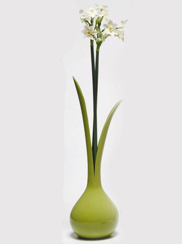 Onion Vase | Iris Zohar